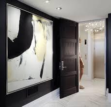 Foyer Artwork Ideas Best 25 Large Art Ideas On Pinterest Large Wood Wall Art Wood
