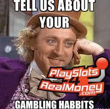 Online Memes - best online gambling news memes
