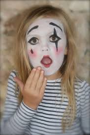 kids halloween makeup 24 best halloween images on pinterest halloween make up