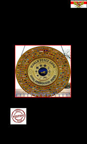 ebook universal religion revisi pdf docslide com br