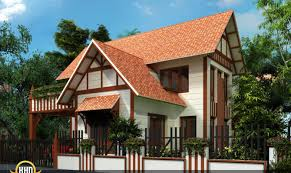 Dream Home Design India Dream Home Design In  Kerala Home - Dream home design