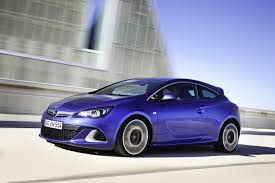opel blue opel astra j opc 280hp and 400nm hd video
