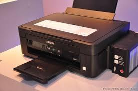 driver resetter printer epson l110 epson l210 series paper jam the social network trailer reaction