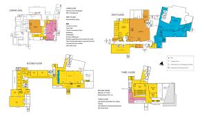 maps directions u0026 parking u2014 reeve union