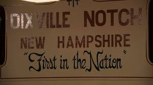 New Hampshire travel noire images Lost in the movies formerly the dancing image november 2016 jpg