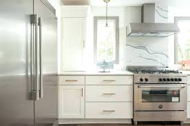 kitchen cabinet factory outlet kitchen cabinet outlet stagebull com