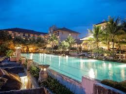 agoda lembang best price on mason pine hotel bandung in bandung reviews