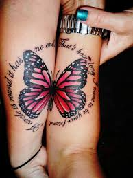 the 25 best hd tattoos ideas on pinterest spirituality tattoo