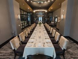 private dining rooms houston private dining u2013 potente