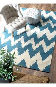 Home Interior Design Usa by 141 Best Ikat Images On Pinterest Rugs Usa Contemporary Rugs