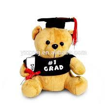 graduation bears wholesale graduation bears wholesale wholesale graduation bears