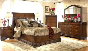 ashley storage bed ashley furniture storage bed artrio info