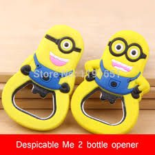 Despicable Me Decorations Magnet Magazine Picture More Detailed Picture About Free