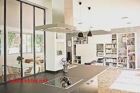 re electrique pour cuisine cuisiniere a gaz four electrique pour idees de deco de cuisine luxe