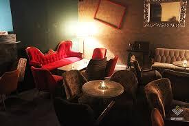 cafe wohnzimmer café wohnzimmer lounge nassauische straße 36 10717