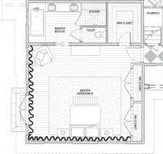bedroom 12x12 bedroom furniture layout arrangement ideas