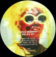 steve murphy themusicfire com u2013 download free electronic music