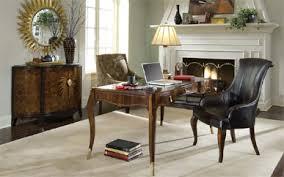 30 Lastest Home Office Furniture Hamilton  yvotubecom