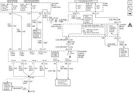 vortec 8100 8 1l wiring harness information