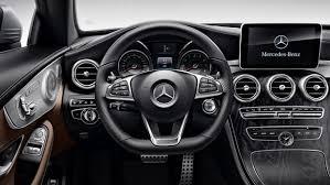 mercedes c300 horsepower 2018 c 300 performance coupe mercedes