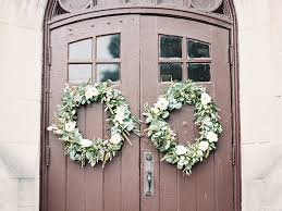 wedding wreaths wedding wreaths archives
