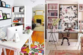 gorgeous home interiors 45 small office interior decor small office space design ideas