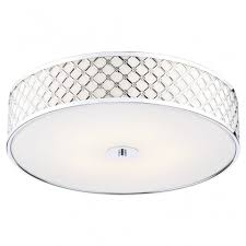 ceiling light lighting design ideas creative flush ceiling lights