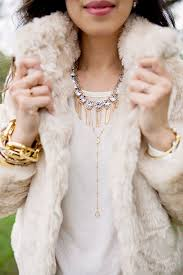can you do a rain check on black friday target 348 best top accessories images on pinterest target style chic