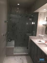 Bathroom Renovations Bathroom Renovations Vancouver Home Renovation Contractor