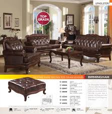 quality furniture at low price living room