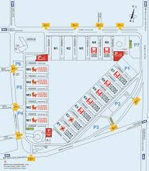 floor plan china toy expo