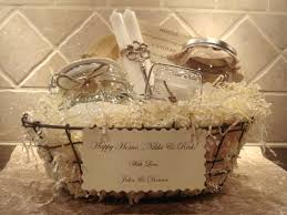 gift ideas for housewarming housewarming gift ideas for couples 8382