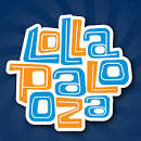 LOLLAPALOOZA 2011 video highlights « Consequence of Sound