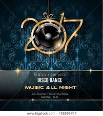 happy new year invitation new year dinner invitation endo re enhance dental co
