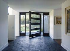 Glass Front House Modern Glass Front Door House 6 Review Home Design Review Home