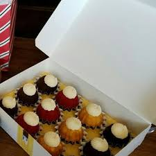 nothing bundt cakes 228 photos u0026 161 reviews bakeries 548 s