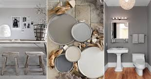 paint colors that go with gray gray paint colors wood trim