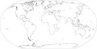 world map image drawing picture of diagram the world map drawing new how to draw a