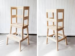february 2017 u0027s archives cheap bar stools with backs designer