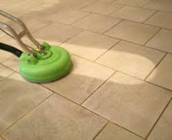 best mop for tile floors houses flooring picture ideas blogule