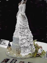 wedding cake places wedding cake places in okc prize cake is a labor of deseret