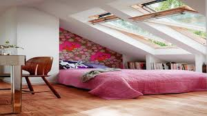 best ideas about attic bedroom designs amazing attic remodels