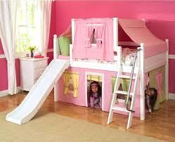 cabane fille chambre chambre cabane fille lit enfant fille lit cabane fille