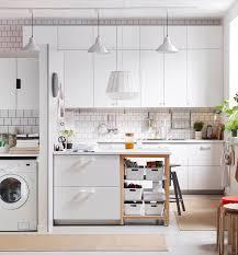 ikea design your own kitchen nuevos muebles del catálogo ikea 2016 future house haus and future