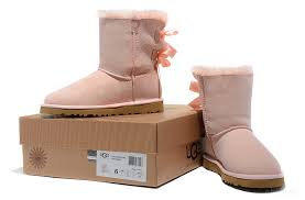 ugg sale newcastle shop damen ugg bailey bow boots hellrosa newcastle ugg boots