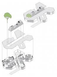 eco house plans villa 4 0 eco house plans 2 contemporary homes interior design