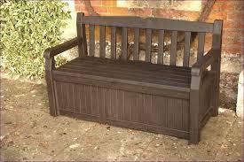 boot bench ikea furniture boot bench ikea shoe rack organizer ikea wooden