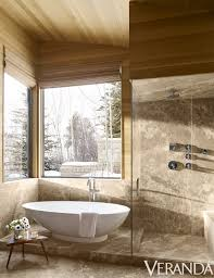 35 best bathroom design ideas pictures of beautiful bathrooms