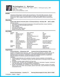 Sample Resume Nurses by Nurse Resume Example Sample Resume Examples And Rn Resume