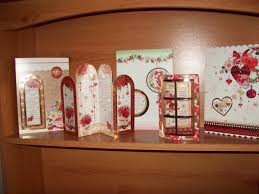 more hunkydory christmas cards papercraft pinterest